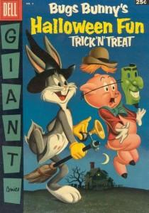 bugs-bunny-halloween