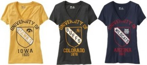old_navy_forgot_to_fact_check_its_new_collegiate_tshirt_line