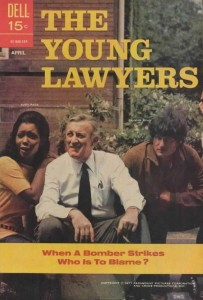 young-lawyers