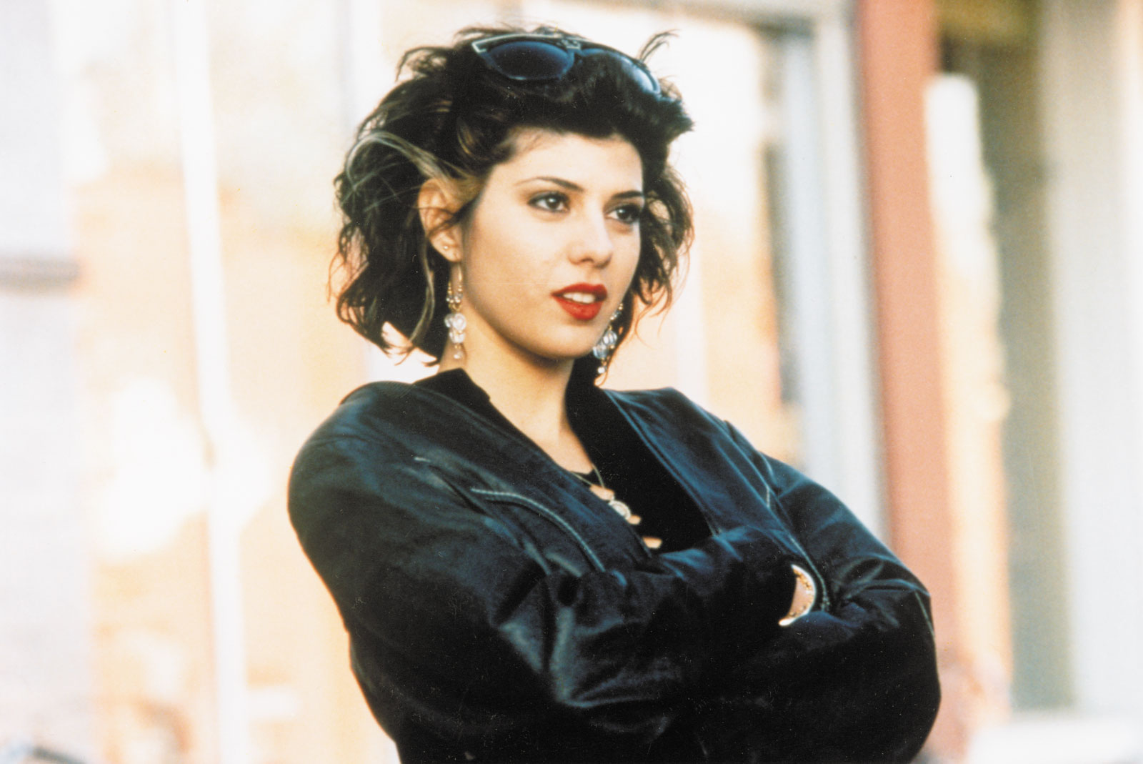 ethical issues in my cousin vinny The film my cousin vinny may be humorous, but it also contains some insightful lessons for newer attorneys legal solutions blog technology, practice insights, research, news and legal solutions from thomson reuters.