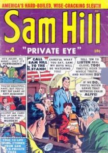 sam-hill-4
