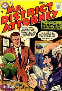 mr-district-attorney