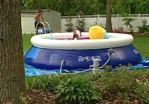 carousel_porta_pool