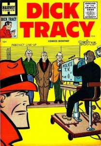 dick-tracy-lineup