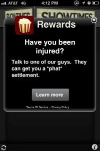 mobile-app-spam