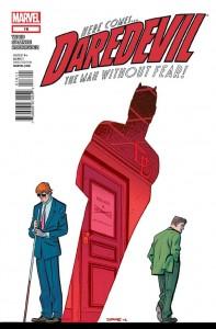daredevil-law-office
