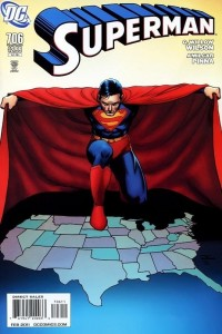 supes-election-day