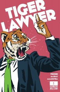 tiger lawyer cover