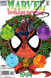 255073-18442-119964-1-marvel-holiday-speci_super