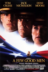 a-few-good-men-145783