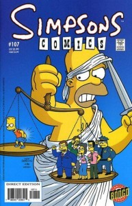 simpsons-justice