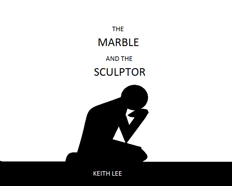 Marble and the Sculptor