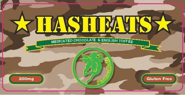 hasheats