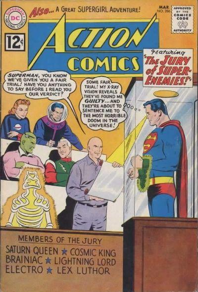 Action_Comics_286