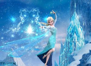 Frozen_elsa_by_meddekd6w674h