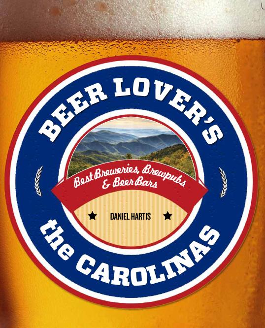 BeerLovers_Carolinas_LO-Full
