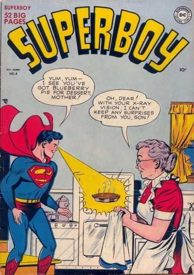 superboyday