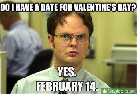 Alone On Valentines Day Tumblr Jb0pnatd