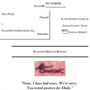 Ebola Post