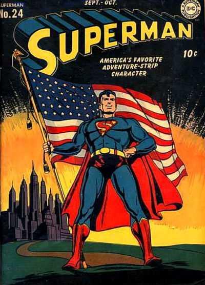 244026-773-118657-1-superman