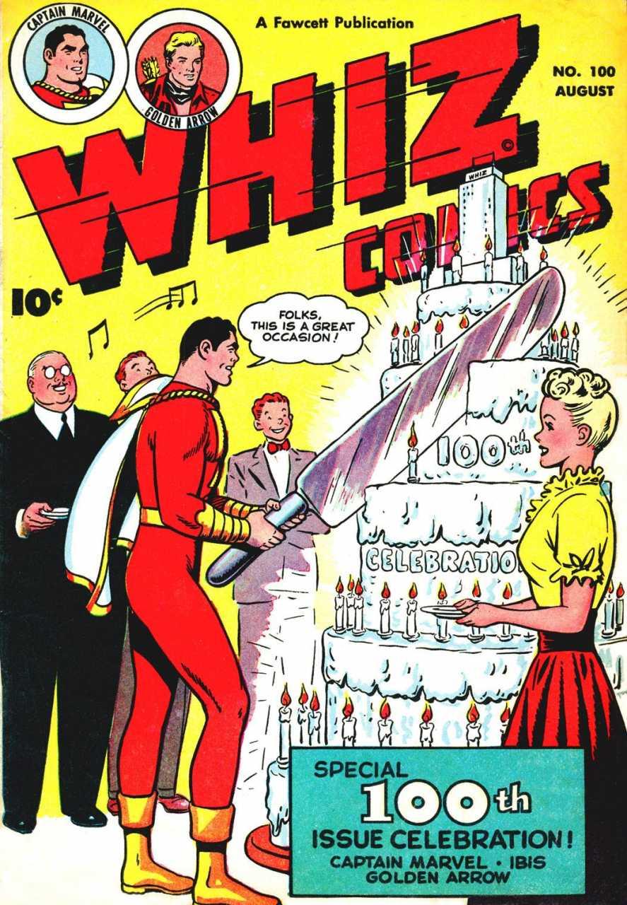 1258578-whiz_comics__100