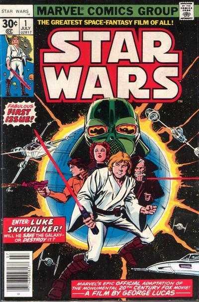 15811-2914-17616-1-star-wars