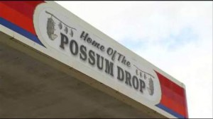 possum_drop