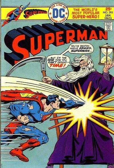 14281-773-15977-1-superman