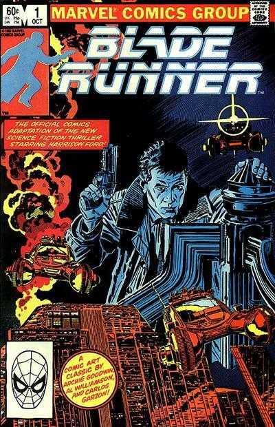 20173-3133-22509-1-blade-runner