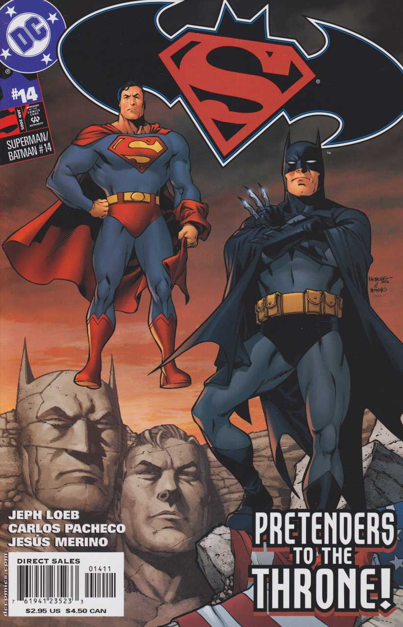 2107039-superman_batman__2003__14