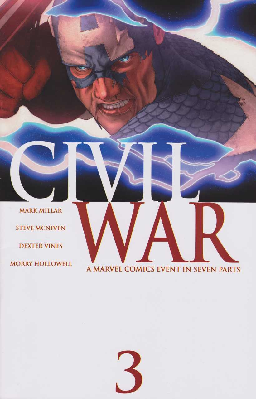 1832470-civil_war__2006_marvel__3a