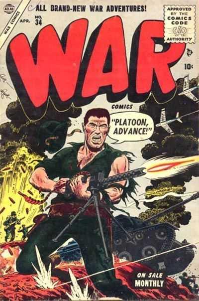 58073-1366-91068-1-war-comics
