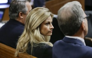 Erin Andrews bankruptcy
