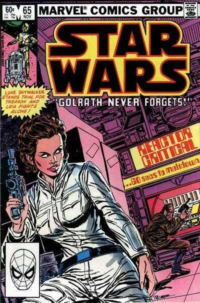 20268-2914-22609-1-star-wars