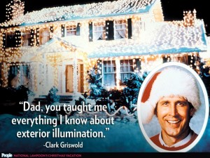 clark-griswold-660