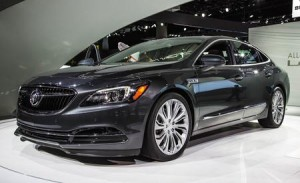2017-buick-lacrosse-official-photos-and-info-news-car-and-driver-photo-663720-s-450x274