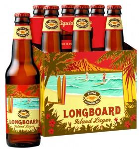 kona_longboard_lager1
